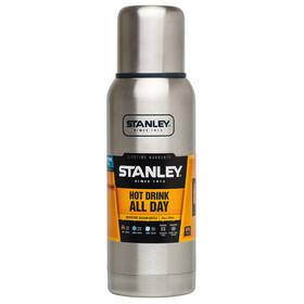 Stanley Adventure - Recipientes para bebidas - 739ml Plateado